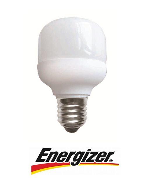 energizer  Lot de 5 Ampoules économie d'énergie Mini-Fluo sphérique 7W... par LeGuide.com Publicité