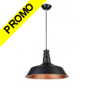 Lustre Suspension Luminaire Culot E27 230mm x Φ360mm