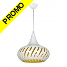 Lustre Suspension Luminaire Culot E27 300mm x Φ300mm