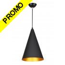 Lustre Suspension Luminaire Culot E27 190mm x Φ290mm