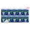 Lot de 10 Ampoules GU10 5W eq. 40W 4500K Blanc Neutre Marque V-TAC