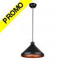 Lustre Suspension Luminaire Culot E27 150mm x Φ270mm