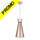 Lustre Suspension Luminaire Culot E27 120mm x Φ250mm