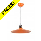 Lustre Suspension Luminaire Culot E27 300mm x Φ120mm