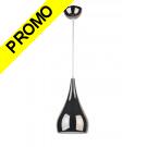 Lustre Suspension Luminaire Culot E27 160mm x Φ275mm