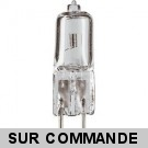 Ampoule G4 halogène basse énergie 24W (14W) 12V - 30% Economie