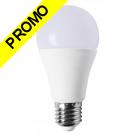Ampoule LED 12W Culot E27 Grande Visse 230V 35PCS 2835SMD 950-1050LM