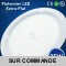 Lumière Plafond LED 25 Watts - Dépolie - Diamètre 240 mm