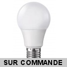 Ampoule LED Standard E27 Grande Vis 12W (eq. 80 watt) Blanc Neutre 4000K