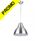 Lustre Suspension Luminaire Culot E27 220mm x Φ255mm