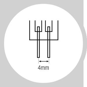 G4 12V