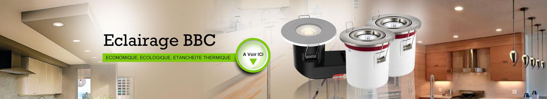 2/ampoules 18/W 1210/lm Eco Light Lampadaire LED moderne Mini Spot LED 616/g anthracite 6146/S de 2 61,6/cm de haut